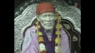 Sai Ke Gyarah Vachan Marathi Shri Saichi Omnkara Vachane I  Shirdi Ke Sai Baba Ki Aartiyan Vol 2
