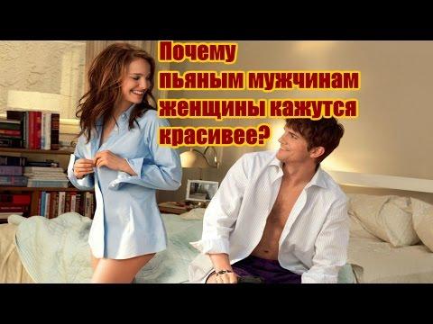 ГИГ ПОРНО - порно видео онлайн на сайте GIGPorno, смотреть