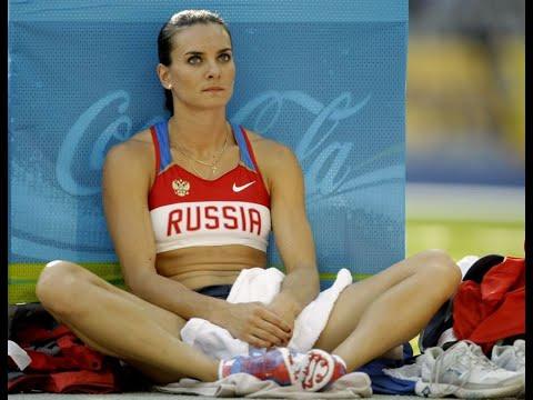 ПОЗОР РОССИЙСКОГО СПОРТА - Олимпиада 2020 без России