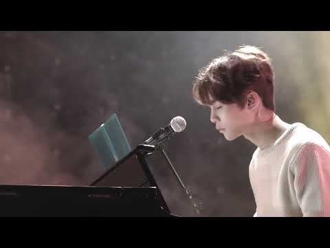 [SMRookies Cover] F(x) 'All Night' Mp3