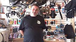 Bike Shop Jacksonville Fl