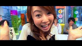 宮崎宣子アナ、離婚していた!「尽くしすぎて自爆しました」 宮崎宣子 検索動画 8