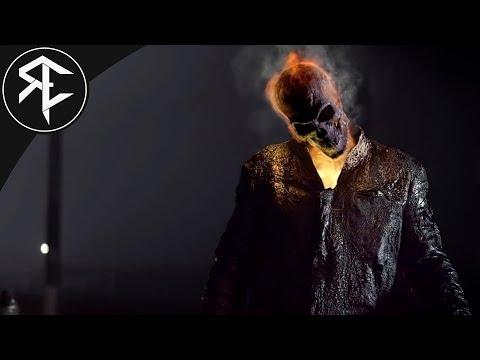 Kai Wachi - MUD (feat. Macntaj)