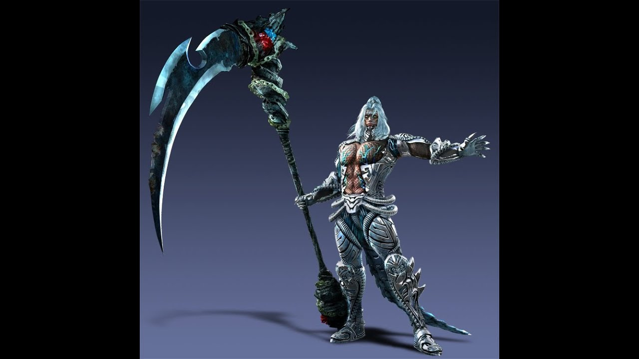 Warriors Orochi 3 Ultimate Dlc Weapons: Warriors Orochi 3-Into The Fire