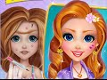 """Top Model Next Fashion Star """"Tabtale Casual Games"""" Android Gameplay Video #2"""