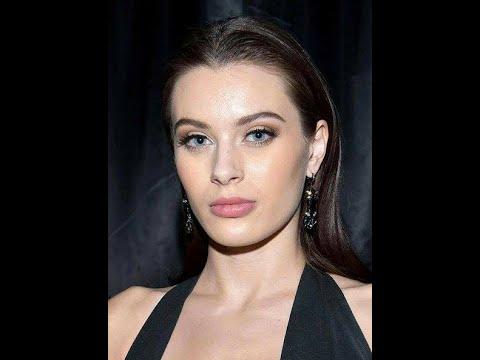 New Hollywood sexy girls - Hard Fuck - kissing prank || p.ø.ŗ.ñKaynak: YouTube · Süre: 12 dakika49 saniye