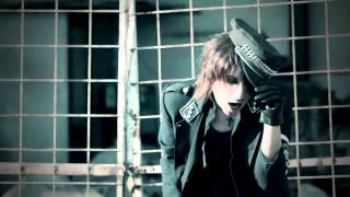 THE NAMELESS 『SICK.SOCIETY』 (PV)