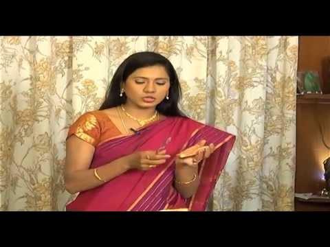 How To Make Banana Dessert Ruchulu Telugu Youtube