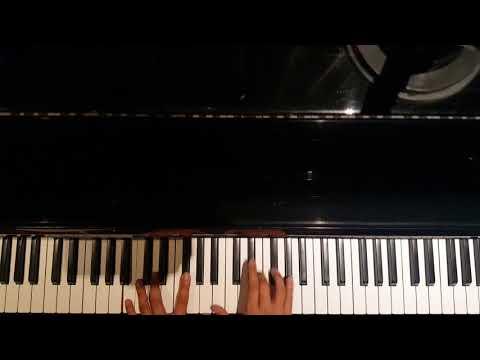 Man Of Sorrows Keyboard chords by Hillsong Worship - Worship Chords