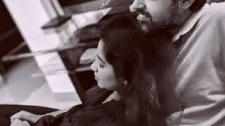 Shreya Ghoshal talking bout her husband's favourite songs n sings for him