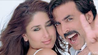 Teri Meri Kahaani (Gabbar is Back) - 426mb - DTS Audio Full 1080p (TRUE HD)