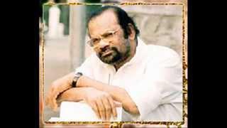 chandhanamani vaathil- marikkunnilla njaan live ft. arjun ani