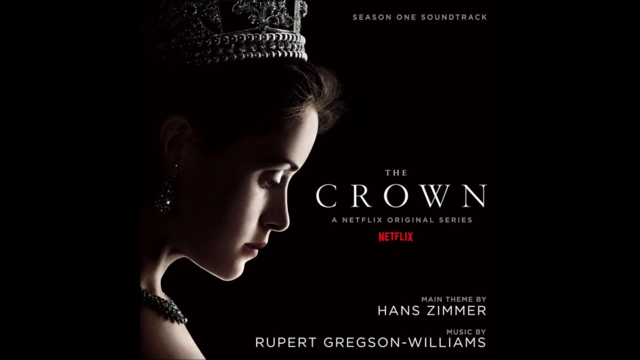 hans-zimmer-the-crown-main-title-2016-oomiromaxoo