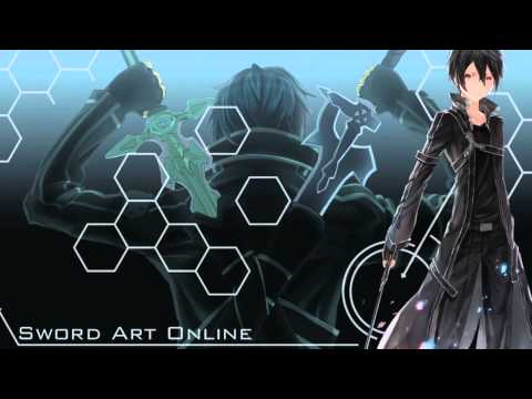 Sword Art Online - Mainstream OST