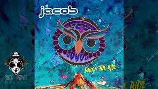 Durs - Serendipity (Jacob remix)