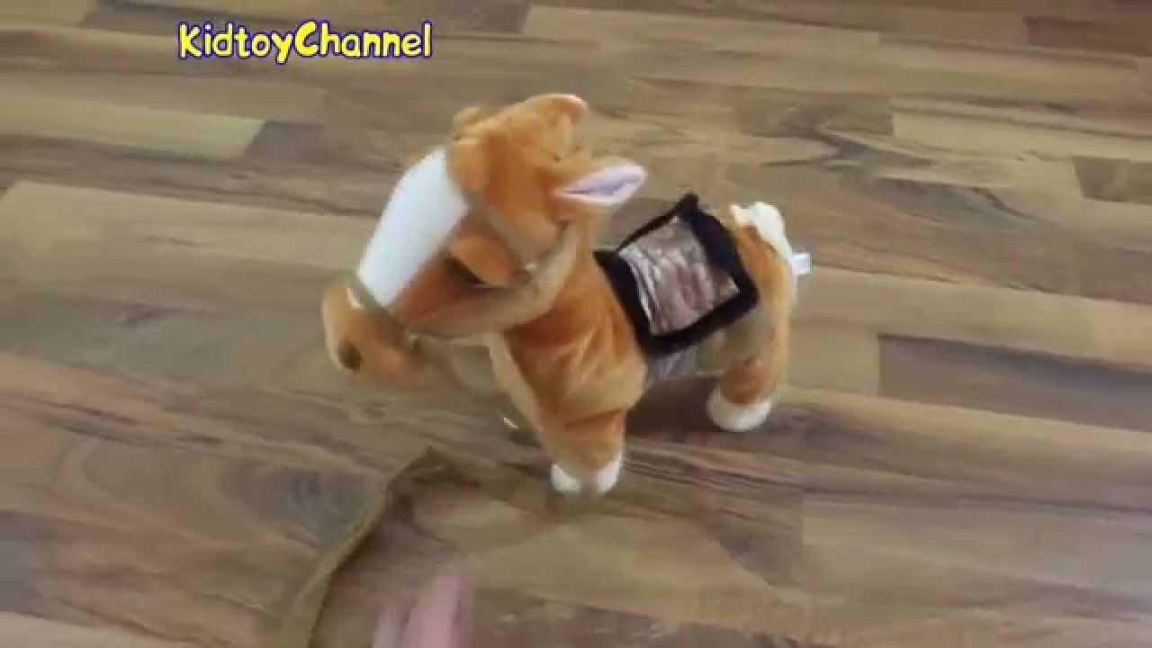 Интернет магазин schleich oxibox осуществляет доставку в москву, санкт петербург и. Schleich фигурка король на лошади, рыцарь грифинов.