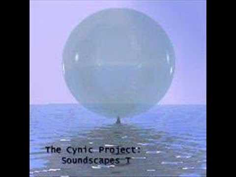 The Cynic Project - Trance Generation