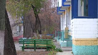 47-летний мозырянин  пырнул свою собутыльницу