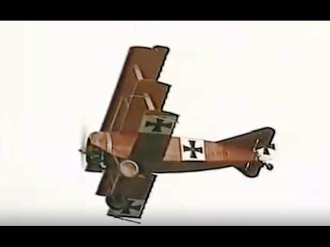 ТОП 5 Игр о Первой Мировой!