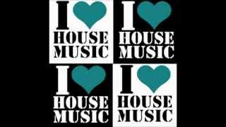 Jason Derulo - Breathing (House Music Remix 2012)