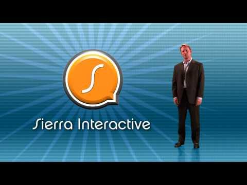 Sierra Interactive