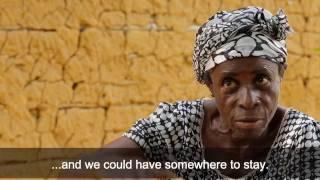 airtel touching lives nigeria season 1 episode 9 part 2
