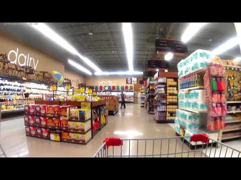 Hyper Supermarket -  World's Largest Online Grocery Store