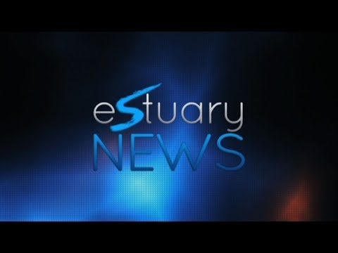 Estuary TV News - Thursday, July 13, 2017