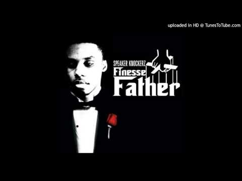 SpeakerKnockerz - Dance [Finesse Father]