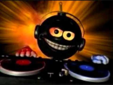 Solu Music feat Kimblee - Fade (Grant Nelson Big Room Vocal Mix - Wez Clarke re-edit)