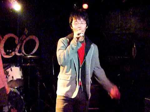 T-Linkers「CARNIVAL�L ~カルナバル・バベル~」(TAKADA BAND)
