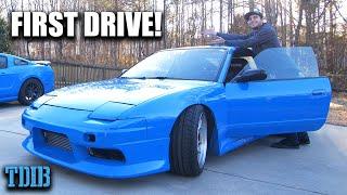 my-500hp-2jz-240sx-sounds-insane-first-drive-of-bluejz-reborn