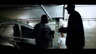 Body Bags - Big Gibz, Pirscription, Hustler E, South Park Mexican