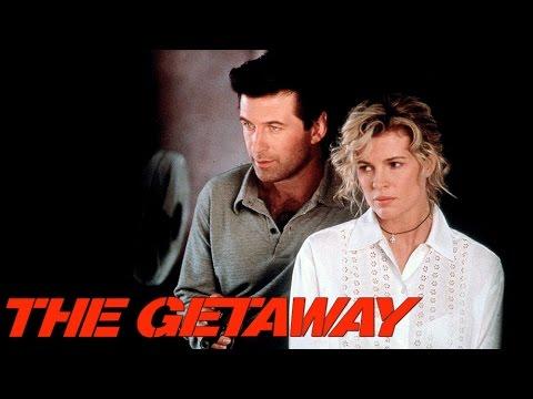 The Getaway (1994) Body Count