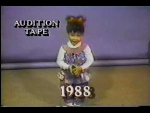 raven-symone's-audition,-favorite-episode,-and-cute-scenes-from-the-cosby-show