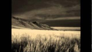 Yovie & Nuno - Manusia Biasa (Lirik)