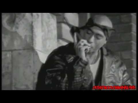 2Pac - Papa'z Song (HD) feat. Mopreme Shakur