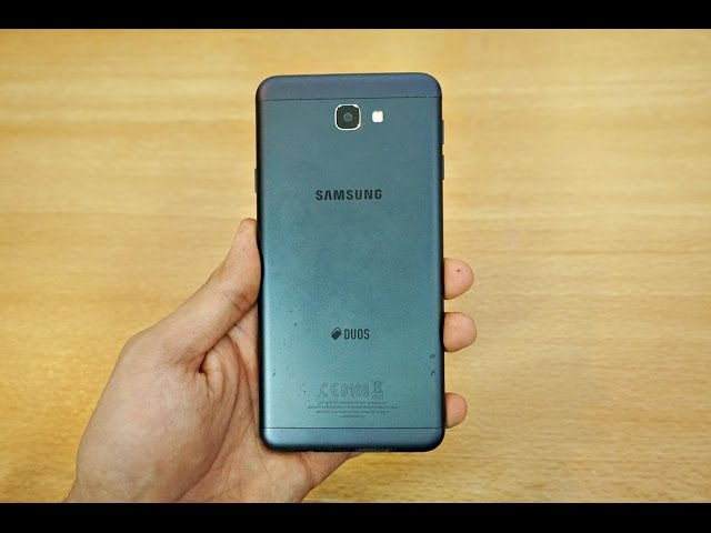 Samsung Galaxy J7 Prime Price In Hong Kong Specs