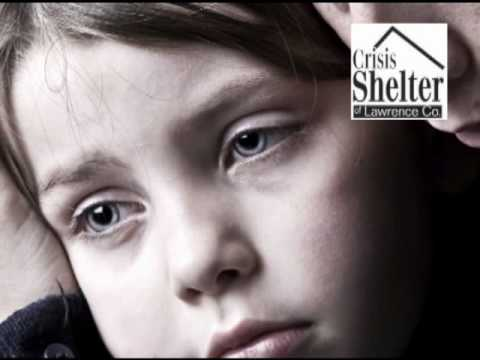 Lawrence County Crisis Shelter