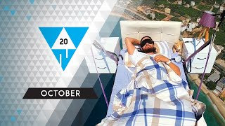WIN Compilation OCTOBER 2020 Edition | Best videos of the month September