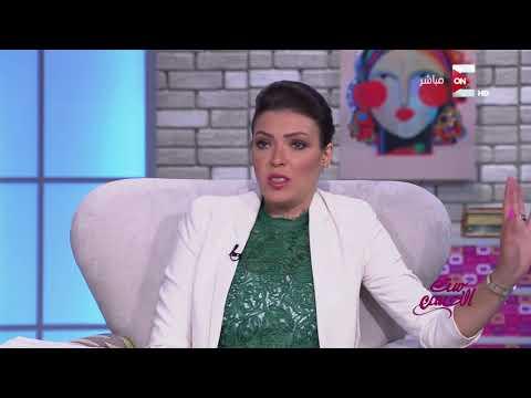ست الحسن - مضاعفات مرض السكر على العين .. د. أشرف الهباق  - 16:20-2017 / 8 / 14