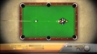 Bankshot Billiards 2 Gameplay Test HD