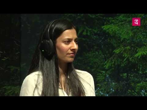 re:publica 2014 - Priya Basil: For Five Eyes Only on YouTube