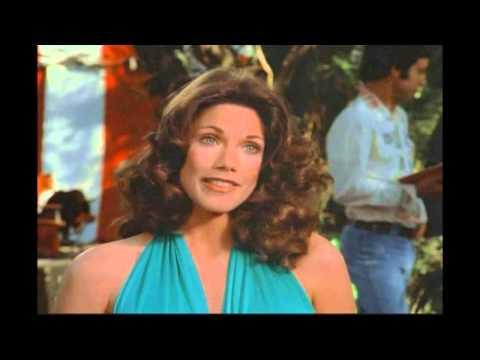 """Barbi Benton """"Fantasy Island"""" clip s1e12"""