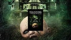 Haunting of Winchester House (2009) Stream - Horrorfilm - Kostenlos ganzer Film auf Deutsch
