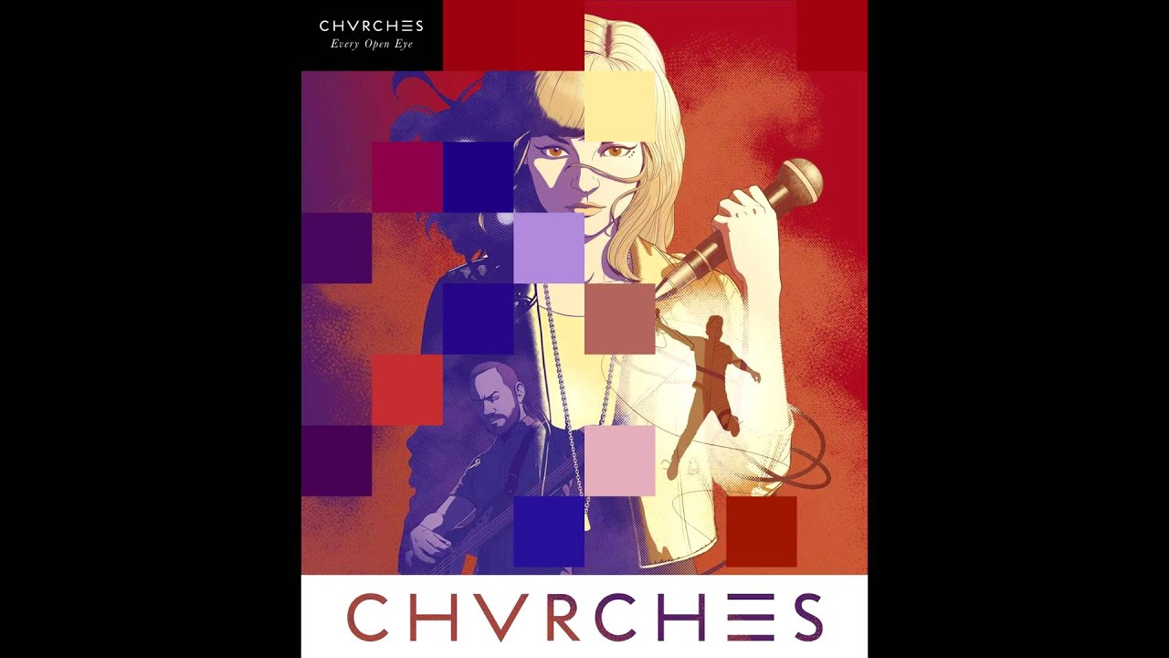 chvrches-down-side-of-me-instrumental-greeface-datatron