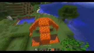 Minecraft: За какие ДОМА в Вас ЗАБАНЯТ на Сервере (Лололошки Бендера Евгехи или Фроста)(Больше лайков - больше видео!!! Если понравилось ПОДПИШИСЬ)) ПРОДОЛЖЕНИЕ ВИДЕО выйдет на канале ТУРБО ЕЖИК..., 2014-07-24T00:21:26.000Z)