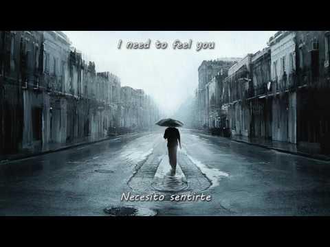 Ashes Remain - Without You Lyrics + Sub Español