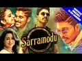 SARRAINODU (2017) NEW RELEASE FULL MOVIE HINDI DUBBED IN 720P & 480P