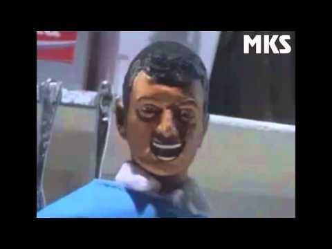 Видео: Вот это прикол